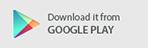 Download NobelApp from Google Play