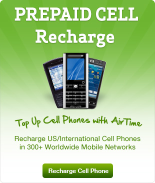 0 - Prepaid Long Distance Phone Cards For Landlines