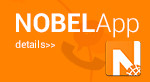 NobelApp Credit Details